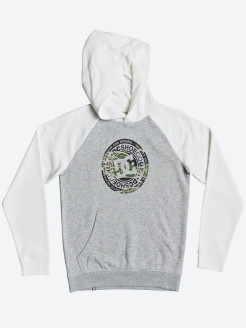 Hoodies DC Shoes