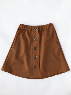 "Skirt ""Beatrice"" T&O"