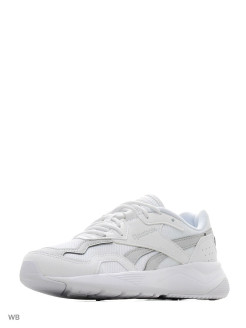 Кроссовки REEBOK ROYAL DASHON /WHITE Reebok