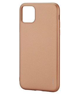 Guardian Series Case for Apple iPhone 11 Pro Max X-Level