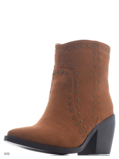 Ankle boots Ridlstep