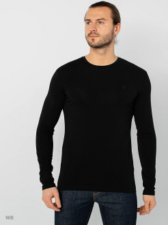 Long sleeve T-shirts Trussardi Jeans