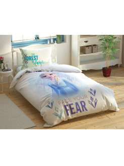 Beddings TAC