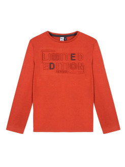 Long sleeve T-shirts 3 Pommes