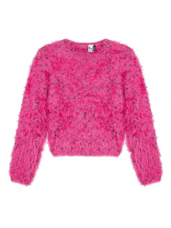 Sweater 3 Pommes