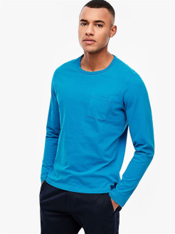 Long sleeve T-shirts S.OLIVER