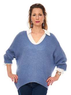 Sweater FAIBISZAB