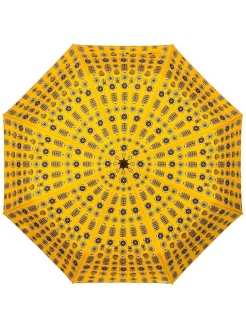 "Umbrella ""Patterns"" RainLab"