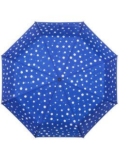 Umbrella Royal Blue RainLab