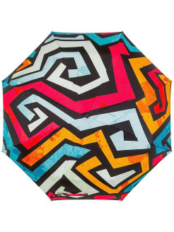 Graffiti Umbrella RainLab