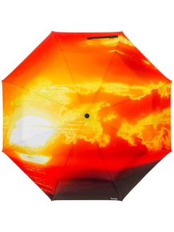 "Umbrella ""Sunset"" RainLab"