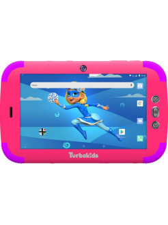 Tablet TurboKids