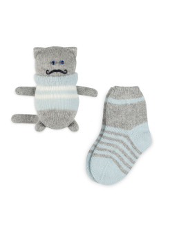 Socks Jacote