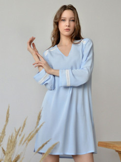 Beach tunic for high ALL-in-ALL