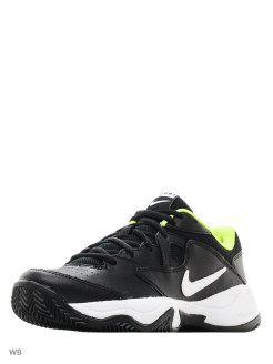 Кроссовки NIKE COURT LITE 2 CLY Nike