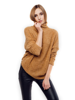 Sweater Xana wear