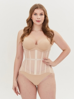 Корсет BE ANGEL Corset