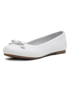 Flat shoes T.TACCARDI