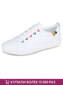 Canvas sneakers T.TACCARDI