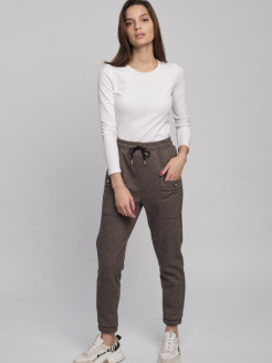 Trousers NARIDEY