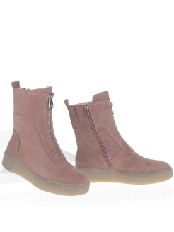Boots S.Rose comfort