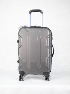 Suitcase, S carry-on Followbag