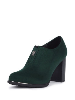 Low ankle boots, casual T.TACCARDI