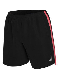 Шорты M NK CHLLGR SHORT 7IN BF Nike