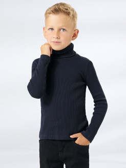 Turtleneck, without elements Goldy