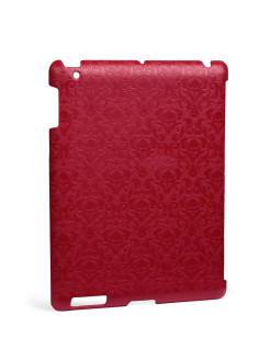 Case for tablet, without features iBest