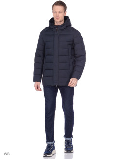 Down jacket Valenti