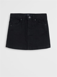 Skirt - SUE Mango kids