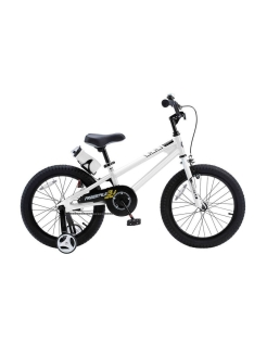"Two-wheeled bicycle, rim, urban, non-year, sixteen"" Royal Baby"
