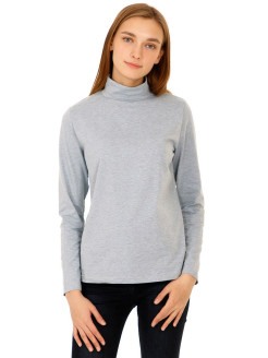"Polo-neck ""Benefit"" Апрель"
