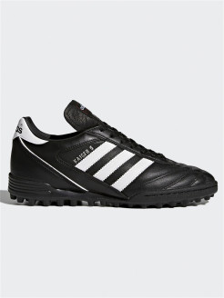 Бутсы KAISER 5 TEAM       BLACK/FTWWHT/NONE adidas