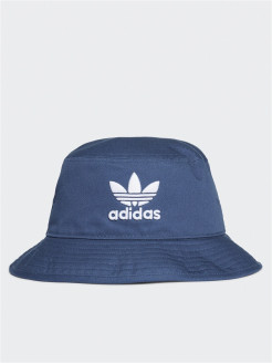 Панама BUCKET HAT AC    NMARIN/WHITE adidas