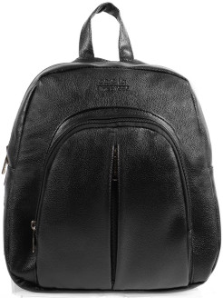 Backpack CAGIA