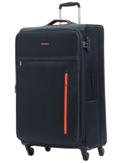 Suitcase / L-Large (from 75 cm) / XXL REDMOND.
