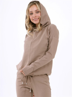 Hoodies Fashion AnastatioN