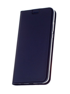 Case for phone DAFEN