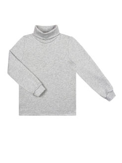 Turtleneck, without elements UNIK