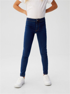 Jeans - SUPERSK Mango kids