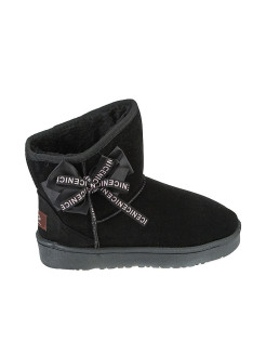 Uggs Dogshoes