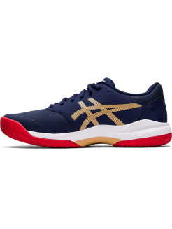 Кроссовки GEL-GAME 7 CLAY ASICS