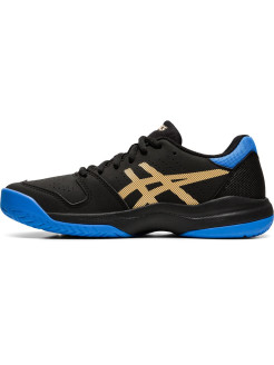 Sneakers GEL-GAME 7 GS ASICS