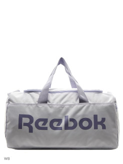 Сумка ACT CORE S GRIP     LILFRO Reebok