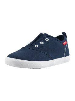 Canvas sneakers Reima