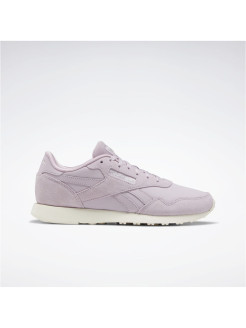 Кроссовки   ROYAL ULTRA  SHEPRP/CHALK/NONE Reebok