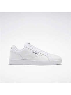 Кроссовки   ROYAL CMPLT  WHITE/BLACK/WHITE Reebok