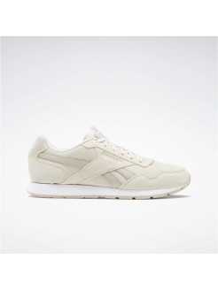 Кроссовки   ROYAL GLIDE  STUCCO/MODBEI/WHITE Reebok